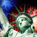 Statue of Liberty - united-states-of-america icon