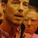 Stay Away 1x10 - van-helsing-syfy icon