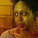 Stay Inside 1x3 - van-helsing-syfy icon