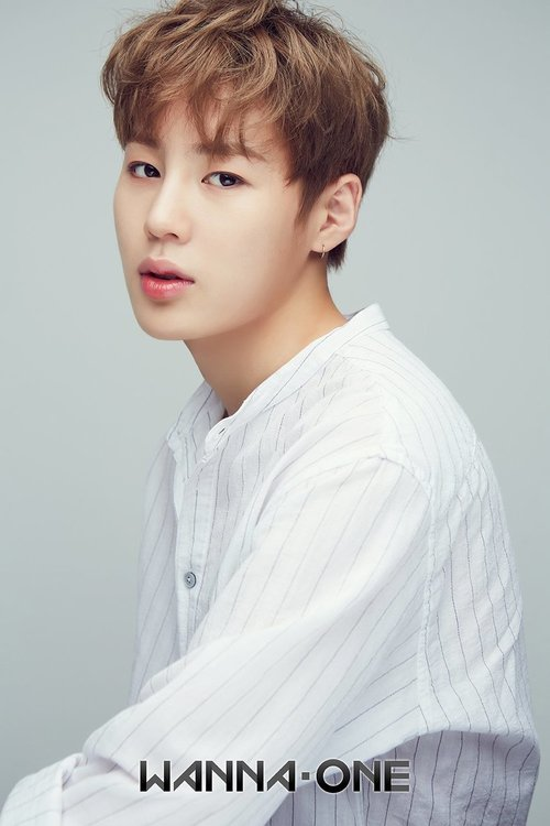 Sungwoon♥ ღ