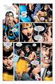 Superman: Sacrifice - superman-and-wonder-woman photo