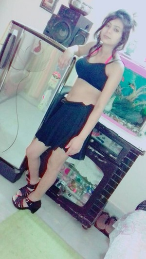 Support Escorts Service in Mayur Vihar = {sonu:-9990217528} , Call Girls in Mayur Vihar -Delhi