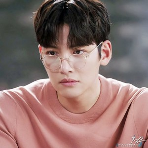 Suspicious Partner/Ji chang wook ♥ ❦ ❥