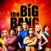 TBBT - the-big-bang-theory icon