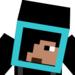 Techno_Hamster - techno_hamster icon