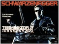 Terminator 2 Judgement Day  - the-90s photo
