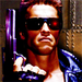 Terminator icon suggestion - terminator icon