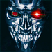 Terminator icon suggestion