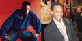 Tevin Campbell  - the-90s photo