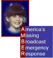 The AMBER Alert - the-90s photo