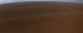 The Australian Desert