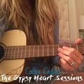 The Gypsy Heart Sessions