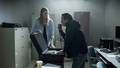 """The Mist """"Withdrawal"""" (1x02) promotional picture - the-mist-tv-series photo"""
