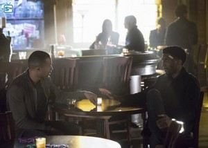 The Originals - Episode 4.13 - The Feast of All Sinners - Season Finale - Promo Pics