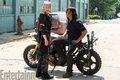 The Walking Dead Season 8 First Look - the-walking-dead photo