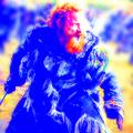Tormund Giantsbane - game-of-thrones fan art