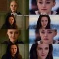 Twilight Saga characters - twiheart-nation photo