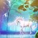 Unicorn - yorkshire_rose icon