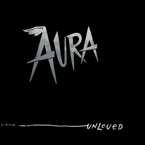 Aura Dione Fanclub achtergrond entitled Unloved