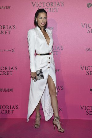 VSFS 2016 - After Party