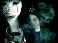 Vampire  - vampires photo
