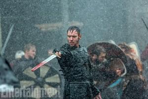 Vikings Season 5 First Look picture