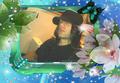 VipTalisman6 - criss-angel photo