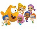 WEBPAGE 20170713 150925 - bubble-guppies photo