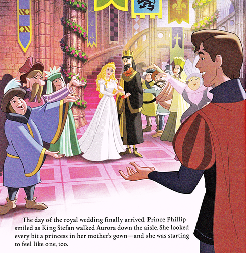 walt disney characters images walt disney book scans
