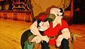 Walt Disney Screencaps - Le Fou & Gaston - walt-disney-characters photo
