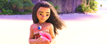 Walt Disney Screencaps – Moana - walt-disney-characters photo