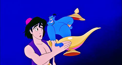 Mga Tauhan Ng Walt Disney Wolpeyper Titled Screencaps