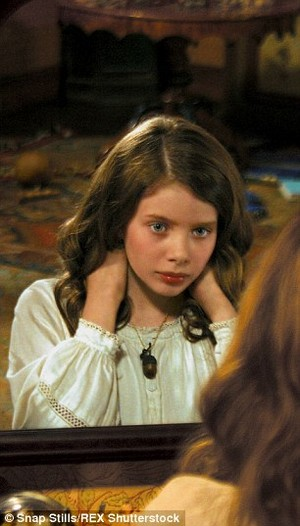 Wendy Darling (2003)