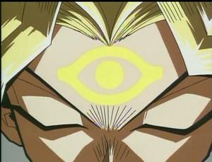 YY eye1