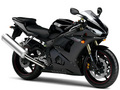 Yamaha Bike - beautiful-pictures wallpaper