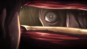 Yandere Mikasa