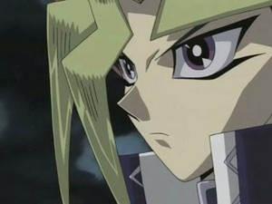 Yu Gi Oh 089 Awakening Of Evil part 4 084 0001