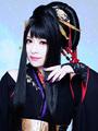 Yuko Suzuhana