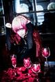 Yuuha - the-raid photo