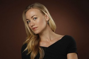 Yvonne Strahovski ~ Los Angeles Times Photoshoot