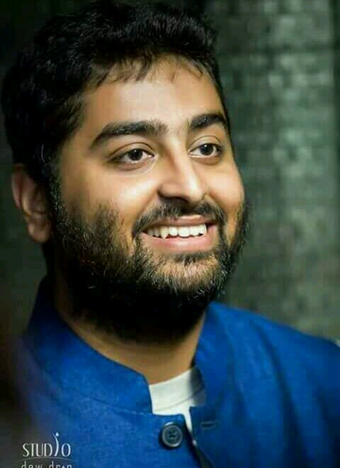 Arijit Singh Images Arijit Fond Décran And Background Photos 40537903