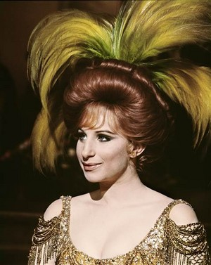 1969 Film,  Hello Dolly