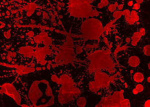 blood splatter2