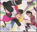 boruto soundtrack album - anime wallpaper