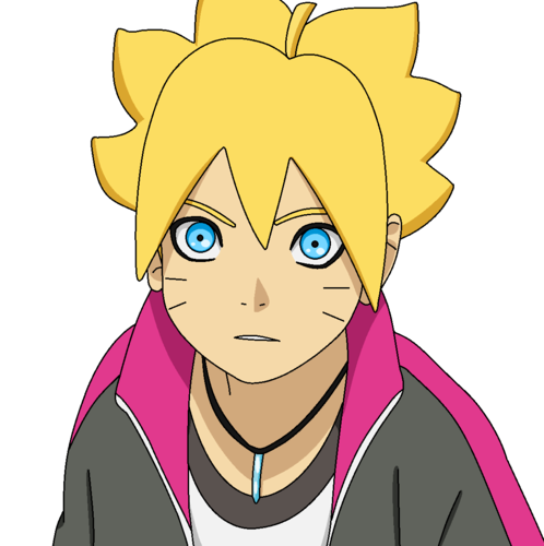 Rida_si Images Boruto Uzumaki HD Fond D'écran And