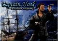 captain hook   destination storybrooke by into dark d5xtz36 - killian-jones-captain-hook photo