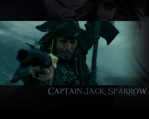 captain jack sparrow 1280 by sonicade