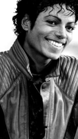 Onetime Disney Actor, Michael Jackson
