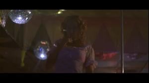 christina applegate kiss of fire  12