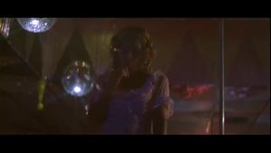 christina applegate kiss of fogo 14